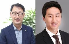 구현모-정기선, 지능형로봇·디지털 혁신 '맞손'