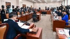 """'민주당, 윤석열 손보기' 논란에 김종민 """"없는 말 기사화"""""""