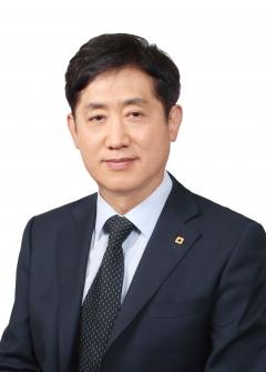 """김주현 여신협회장 """"포스트 코로나, 카드사 핀테크 선도"""""""