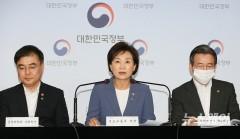 """'당근-채찍' 방황하는 6·17보완책…""""유동성 못 잡으면 '노답'"""""""