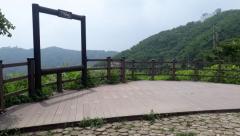 [성남시]내년 10월 청계산 산림욕장 개장 外