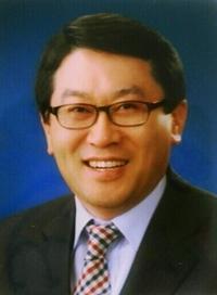 진광식 대구시 자치행정국장, 한국안광학산업진흥원장 선임