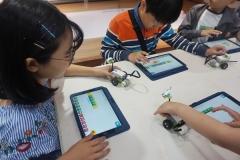 구미과학관, 2020년 생활과학교실사업 운영 시작