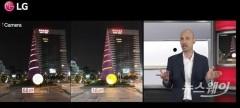 LG 스마트폰, '벨벳·K시리즈' 해외서 언택트 마케팅