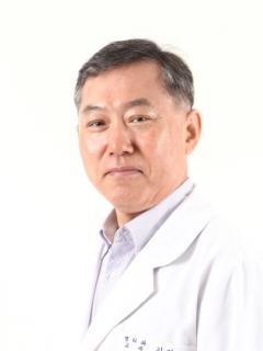 고대 의대 김한겸 교수, 아프리카 사진전 '노마드 인 아프리카 展' 개최