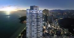 신세계건설, '빌리브 패러그라프 해운대' 모델하우스 25일 개관