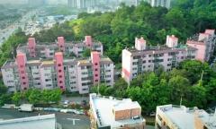신동아건설, 419억원 규모 오산 영산그린맨션 재건축사업 수주