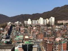 [성남시] 46곳 낡은 소규모 공동주택 시설물 개선 지원 外