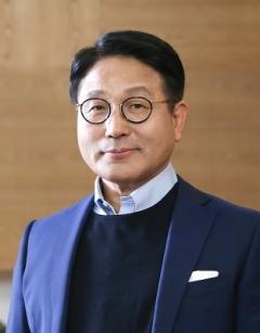 """안동일 현대제철 사장 """"지속가능경영 중장기 전략 필요하다"""""""