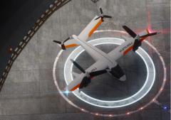 한화시스템, '한국형 도심 항공교통' 미래 그린다