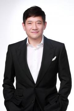 서홍민 디케이디앤아이 회장, 신사업 광폭 행보…바이오 시장 진출