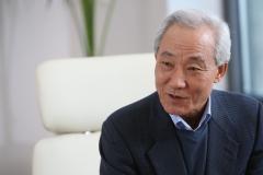 """김종훈 SK이노베이션 의장 """"가슴으로 불러일으키는 혁신"""" 주문"""