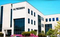 알테오젠 4.7조 기술수출 했지만···계약금 유독 낮은 이유