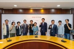 한국디자인진흥원, 2020년 제1차 클린디자인 옴부즈만 회의 개최