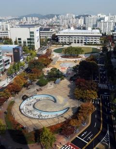 인천시, '6·17 부동산대책' 역효과 해결한다...투기·조정대상지역 해체 촉구