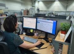 인천시, '120미추홀콜센터' 남동구 민원전화 상담서비스 시행