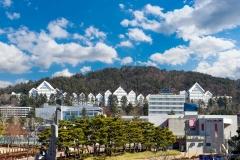 조선대학교, 코로나19로 어려움 겪는 학생 400명에 장학금 지급