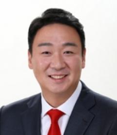 통합당 정희용 의원, '새마을운동조직 지원' 법안 발의
