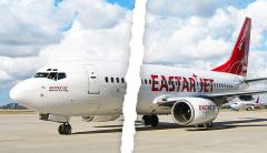 이스타항공, 폐업 위기…실낱같은 회생 가능성