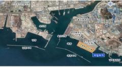대우-SK건설, 3000억원 규모 울산 'LNG 에너지 터미널' 원청 계약