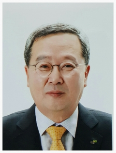 한국건설산업연구원 새 원장에 이재영 전 LH사장