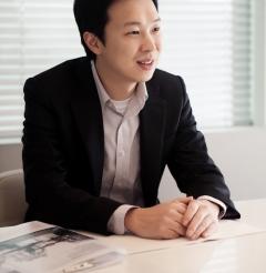 박은상 위메프 대표 건강 문제로 휴직…임시경영체제로