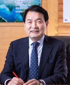 """장흥군 민선7기 2주년 """"지역경제 활력 붙고, 소통 깊어졌다"""""""