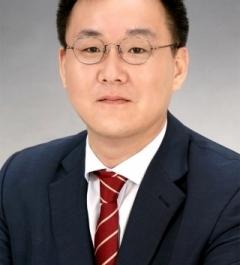 """김남호 DB그룹 회장 """"지속성장 기업 만드는데 모든 노력 기울일 것"""""""