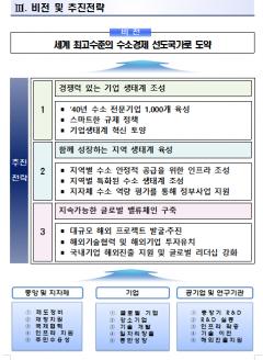 수소경제위원회 출범…2040년까지 수소 전문기업 1천개 육성