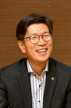농협은행, 디지털금융부문장에 이상래 삼성SDS 상무 선임