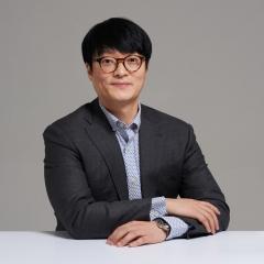 라이엇 게임즈 한국, 조혁진 신임 대표 선임