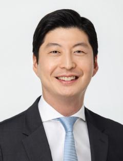 """허세홍 GS칼텍스 사장 """"폐기물 재사용 필수""""…친환경 복합수지 10% 넘었다"""
