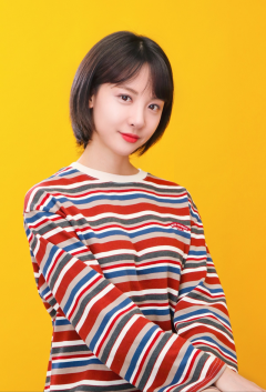 """김민아, 성희롱 논란에 사과…""""무리한 언행, 반복하지 않겠다"""""""