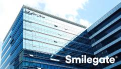 스마일게이트, 글로벌 IP 명문기업으로…권혁빈 창업자, 큰 그림 그린다