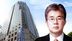 '제2의 라임은 없다'…신한금투 이영창 사장의 조직 개편