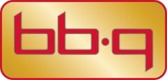 BBQ, 가맹점 물품대금 결제 전용 카드 시스템 도입