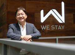 """더함 양동수 대표 """"사업구조 바꾸면 신축 32평 月10만원 가능"""""""