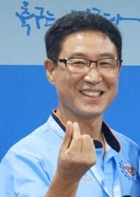 안상영의 축구미리보기-대구FC 10R 광주전