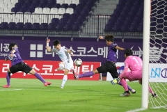 대구FC, 광주 상대 7경기 무패행진 도전