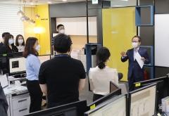 신한생명, 오렌지라이프 애자일조직 도입…통합작업 본격화