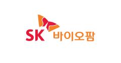 SK바이오팜, 3거래일 연속 상한가…시총 16위로