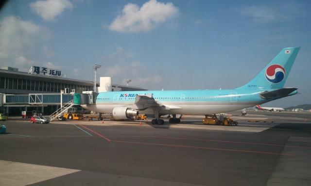 국토부, 항공기 안전 관리 강화한다…기장·방역 상태 점검