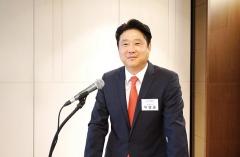 """'내셔널지오그래픽' 더네이쳐홀딩스 7월 상장…""""아시아 필두로 해외 진출 박차"""""""