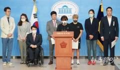 故 최숙현 선수 피해 동료들, 처벌 1 순위는 주장 장윤정…그는 누구?