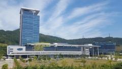 전남도, '이차전지' 신성장 전략산업으로 '육성'