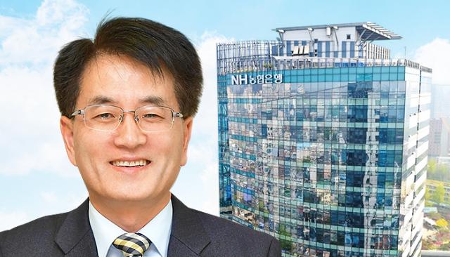 '관피아 CEO' 사라진 금융지주 빅5, '문민 CEO 시대' 개막