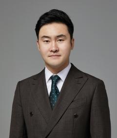 외식업황 악화 가속…CJ푸드빌 이어 이랜드이츠도 '비상경영'