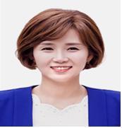 """오현정 서울시의원 """"302번 버스 노선 변경으로 대중교통 이동편의 증진"""""""