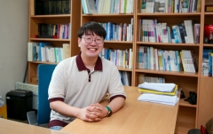 대구가톨릭대 박진욱 교수, '세종학당 평가개발사업' 선정