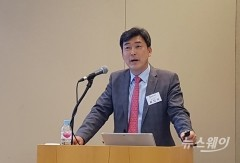 """티에스아이, 코스닥 이전상장…""""글로벌 2차전지 믹싱 시스템 기업 도약"""""""